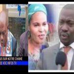 [VIDEO] AFFAIRE MA MIMI EZOSILA TE, BA NE KONGO PROPOSE ET IMPOSE YA BANGO