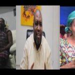 [VIDEO] FLASH!! PAPY TAMBA ABIMISI VERITE SUR AFFAIRE VICE GOUVERNEUR YA KONGO CENTRAL