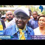 [VIDEO] FLASH!! PPRD MET EN GARDE UDPS ET SE PREPARE POUR RECUPER LA PRESIDENCE
