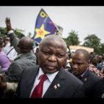 [VIDEO] RDC: 15 MILLIONS VOLATISE, LES MOUVEMENTS CITOYEN DANS LA RUE, UNC DENONCE UN COMPLOT CONTRE Vital KAMERHE