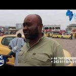 """[VIDEO] REACTION DES CONGOLAIS SUR LE TWITTE DE MARTIN FAYULU: """"LA BELGIQUE RECOIT L'ESCROQUERIE ELECTORALE"""""""
