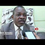 [VIDEO] SIMA YA LEVEE YA IMMUNITÉ, MIKE MUKEBAYI ABIMISI BA VÉRITÉS KAMERHE NA GODE MPOYI BAZALI KO BANGA