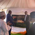 Bukavu : Invité, Jospeh Kabila grand absent à l'inauguration du laboratoire agricole de l'IITA