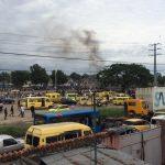 Disparition d'un avion affrété par la Présidence : Pour les combattants de l'UDPS Felix Tshisekedi était ciblé par un attentat