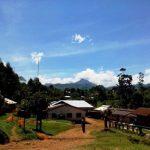 Nord-Kivu : Une personne kidnappée sur le tronçon routier Mweso-nyanzale