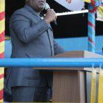 RDC : Felix Tshisekedi annonce pour l'année prochaine la gratuité de l'enseignement secondaire