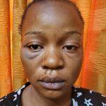 Kinshasa : La Police annonce l'arrestation de cinq criminels experts en enlèvement des jeunes filles et femmes à bord d'un taxi