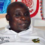 RDC : Décès du deuxième Vice Président du TP Mazembe
