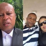 [VIDEO] Alerte ! Fr Patrice confirme la mort de la femme de Matou Samuel