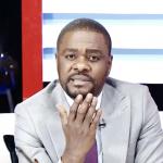 """[VIDEO] MIKE KALAMBAY chez Papy Mboma: """"A cette allure FATSHI fera 10 ans dans son Ngwende..Nous sentons une volonté politique animée la personne"""""""
