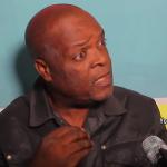 "[VIDEO] Pathy KATANGA : ""Lisanga Bonganga c'est la Sheguerisation de la politique… Fayulu c'est terminé !"""