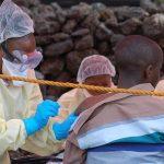 Lutte contre Ebola au Sud-Kivu : 45 jours sans nouveau cas mais la population appelée à la vigilance