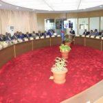RDC : Le conseil des ministres adopte un nouveau budget annuel chiffré à 10 milliards de dollars