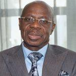 Albert Yuma, coordinateur de l'espace Grand Katanga exhorte toutes les communautés congolaises à soutenir les actions de Sylvestre Ilunga