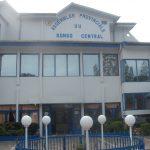 Kongo Central : Une motion de défiance contre le gouverneur et le vice-gouverneur déposée à l'Assemblée provinciale