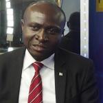"""Juvenal Munobo/UNC: """"il faut éviter d'autoriser l'entrée des troupes rwandaises, ougandaises et burundaises en RDC"""""""
