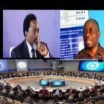 [VIDEO] RDC: ACAJ ALENGI APELISA MOTO ENTRE J. KABILA ET FELIX, FMI IMPOSE 3 CONDITIONS NA FELIX