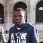 RDC : Un étudiant congolais tué en Italie, une manifestation prévue demain devant l'ambassade de l'Italie