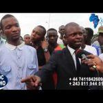 [VIDEO] ABBE N'SHOLE DE L'UDPS ATTAQUE BOKETSHOU ET LAMUKA, BOYOKA MAKAMBO YA ALOBI !