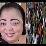 [VIDEO] AFFAIRE LIWA YA MA KAPI: FAMILLE MENACE MATOU SAMUEL ET MARCHE CLC BA CORROMPRE