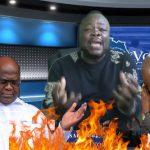 [VIDEO] EYINDI! NDEKO YA BANDUNDU ALOBELI FAYULU NA FATSHI, PE BATU YA BANDUNDU NA BALUBA!