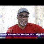 [VIDEO] FATSHI-FAYULU : KADIOMBO REPOND A KERWIN MAIZO ET FABIEN KUSUANIKA