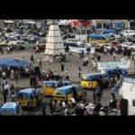 [VIDEO] Le retour de J.Kabila sur la scène politique annoncé par le PPRD continue à faire parler les Kinois