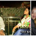 """[VIDEO] Marc TABU sur la Mort de la Femme de MATOU SAMUEL : """"il doit se remettre en question. Mais que les gens ne le condamnent pas"""""""