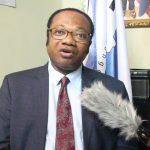 [VIDEO] Noel K Tshiani tacle le FCC et encourage les actions de FATSHI