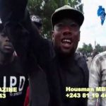 [VIDEO] SUIVEZ CE MATIN A KINSHASA: UDPS BA COMBATTANTS BA TOMBOKI PONA ANTONOV