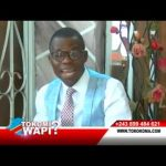 [VIDEO] TOKOMI WAPI : RENTREE POLITIQUE YA KABILA EZA PONA NINI?