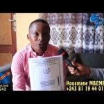 [VIDEO] VERITE ET PREUVE SUR 15 MILLIONS BA KOMBO EBIMI, SUIVEZ MEDARD KANKOLONGO