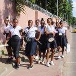 Gratuité de l'enseignement : Sur au moins 700 écoles dans la ville de Kinshasa, celles qui posent problème ne dépassent pas 15 (Vice-Ministre EPST)