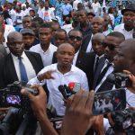 RDC : Avec sa proposition d'un dialogue Fayulu a deçu les mouvements citoyens pro-Lamuka (Honore Mvula)
