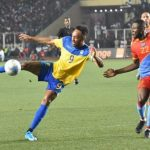 Eliminatoires Can 2021 : La RDC face à la Gambie cet après midi