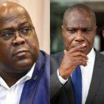 Fayulu propose une transition de 18 mois, « CACH/FCC dirigera le pays et LAMUKA dirigera le HCNRI »