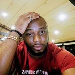 RDC : Des activistes de droit de l'homme exigent la remise en liberté de Kevin Luteya, mis aux arrêts par ordre de l'ambassadeur itinerant du Chef de l'Etat Luc Gerard Nyafe