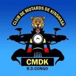 RDC : Le Club des Motards de Kinshasa en caravane motorisée vers Muanda du 29 Novembre au 01 Décembre