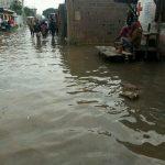 Inondations à Kinshasa : Felix Tshisekedi a décrété ''la tolérance zéro'' contre les constructions anarchiques