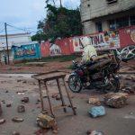 Insécurité au Nord Kivu : Tension à Butembo oú une journée ville morte a été décretée