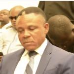 [VIDEO] Meurtre de l'AG de Vijana  : La famille de la victime demande l'application de l'Etat de Droit sur le cas de DOLLY MAKAMBO