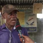 """[VIDEO] Les Combattants de l'UDPS réagissent sur Retraite du FCC : """"KABILA reviendra au pouvoir par quel mécanisme?"""""""