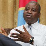 RDC : Felix Tshisekedi a la bonne foi mais la bonne foi elle-même ne suffit pas (Adolphe Muzito)