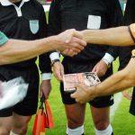 Les matchs truqués : Un fléau qui se repend de plus en plus