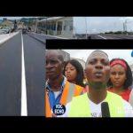 [VIDEO] KIN: BOLANDA 1er SAUT DE MOUTON POMPAGE ESILI CONFIRME PAR LE BOURGMESTRE DE MONT NGALIEMA