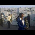 """[VIDEO] L'UDPS/Kasai Oriental Mécontente, interpelle FATSHI: """"Nous continuons à souffrir… On nous a payé en monnaie de singe"""""""