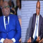 [VIDEO] M. FAYULU CONTRE FATSHI : REACTION DES KINOIS SUR LA DECLARATION DE FAYULU