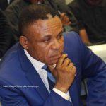 Kinshasa : L'ancien ministre provincial Dolly Makambo transféré à la clinique Ngaliema