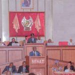 RDC : Le budget de 10 milliards de dollards jugé recevable par le Sénat