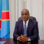 [VIDEO] Discours de Martin FAYULU à la Nation : dit à FATSHI de demander pardon aux Congolais et renoncer au Deal
